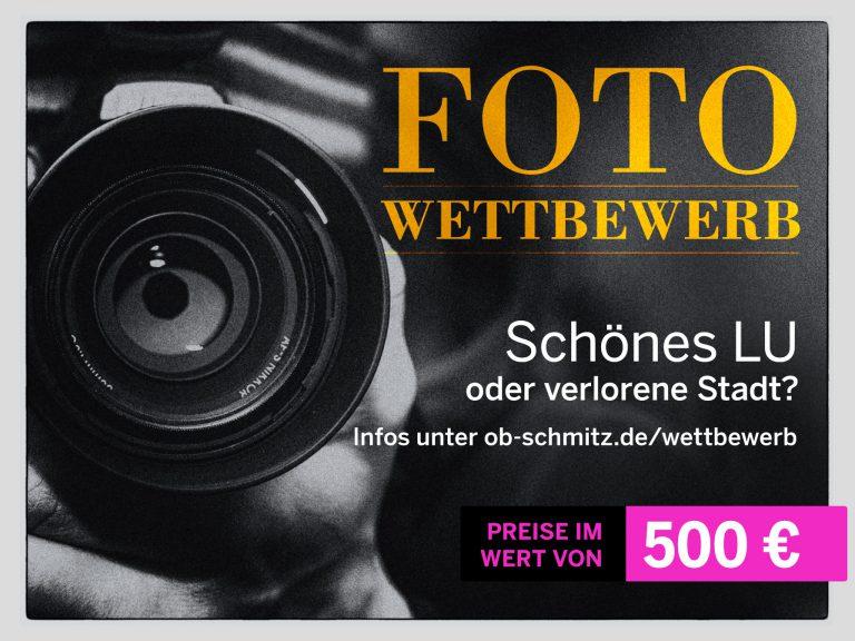 Foto Wettbewerb 2017 Aufruf | photo contest 2017