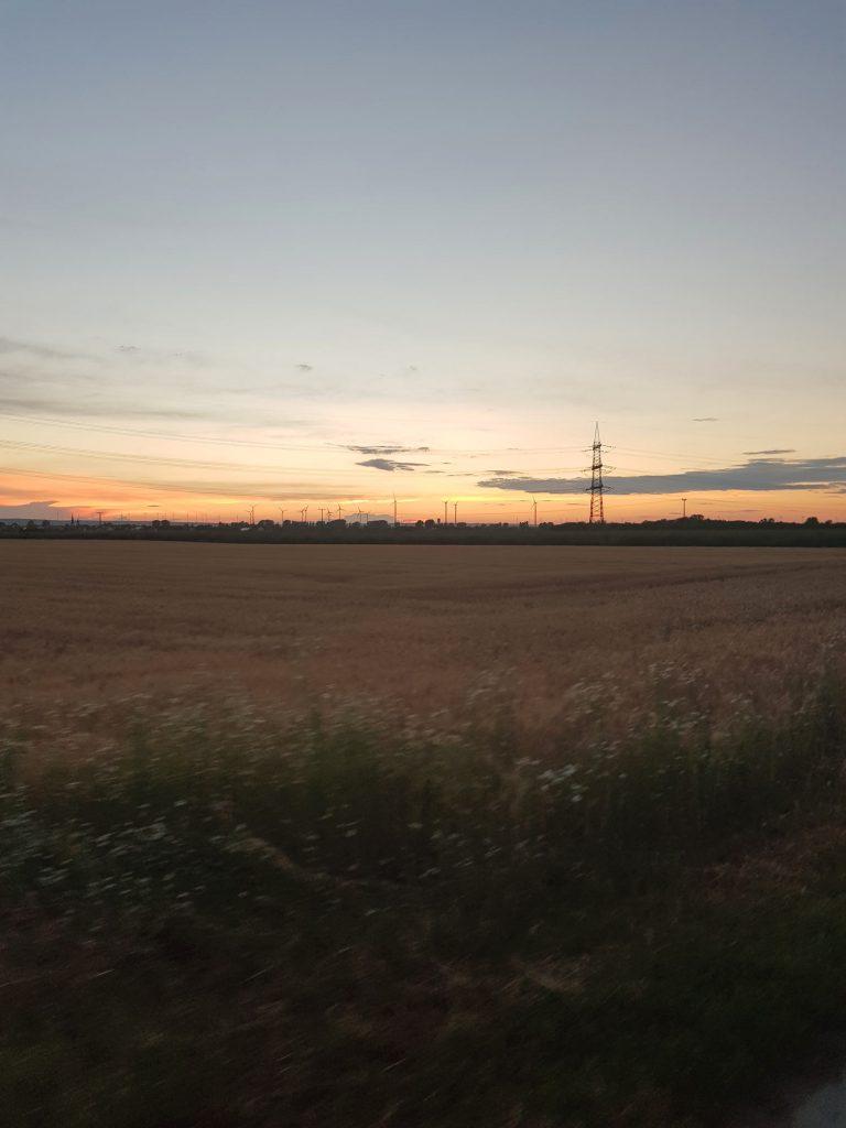 Ludwigshafen: Fotograf unbekannt (bitte bei uns melden!)