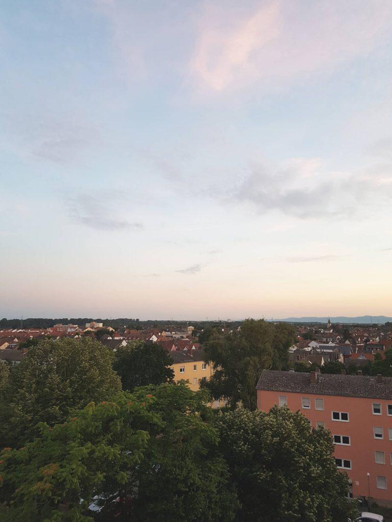 Ludwigshafen: Manuela Schäfer aus LU Rheingönheim